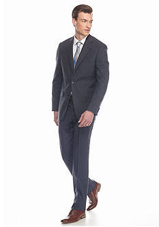 Austin Reed Classic-Fit 2-Piece Suit