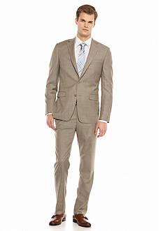 Austin Reed Classic-Fit 2-Piece Suit Set
