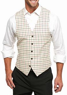 Austin Reed Classic Fit Vest