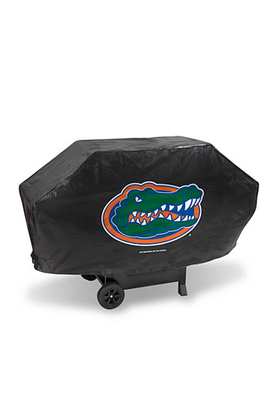 Rico Industries Florida Gators Deluxe Grill Cover