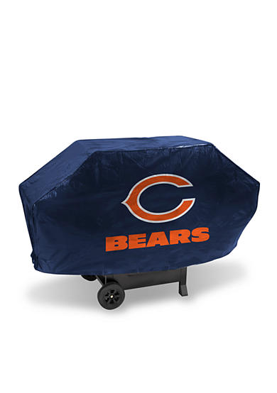 Rico Industries Chicago Bears Deluxe Grill Cover