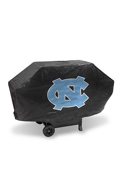 Rico Industries UNC Tar Heels Deluxe Grill Cover