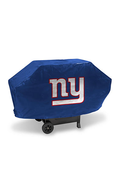 Rico Industries New York Giants Deluxe Grill Cover