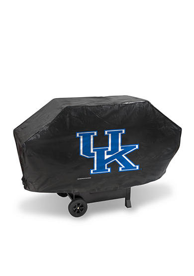 Rico Industries Kentucky Wildcats Deluxe Grill Cover