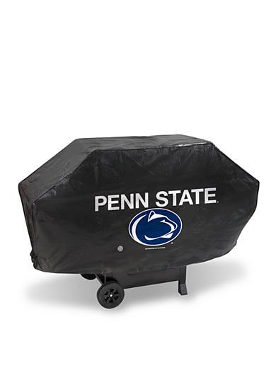 Rico Industries Penn State Nittany Lions Deluxe Grill Cover