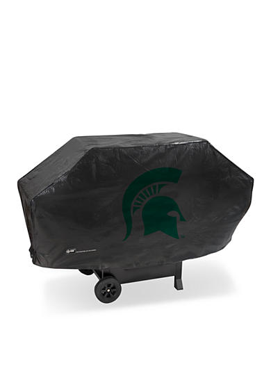 Rico Industries MSU Spartans Deluxe Grill Cover