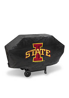 Rico Industries Iowa State Cyclones Deluxe Grill Cover