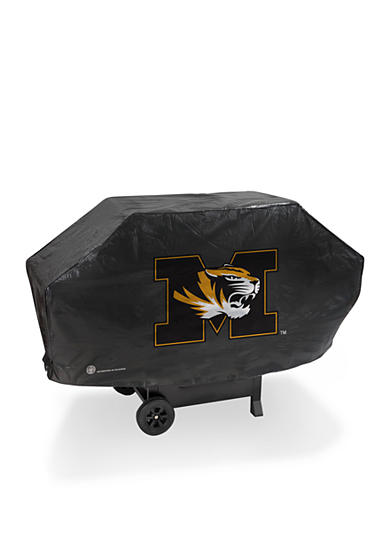 Rico Industries Missouri Tigers Deluxe Grill Cover