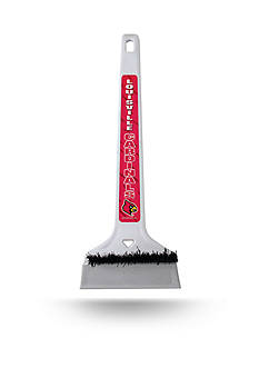 Rico Industries Louisville Cardinals Large Ice Scraper