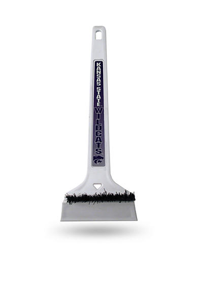 Rico Industries Kansas State Wildcats Large Ice Scraper