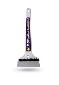 Rico Industries Minnesota Vikings Large Ice Scraper