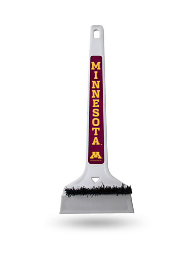 Rico Industries Minnesota Golden Gophers Large Ice Scraper