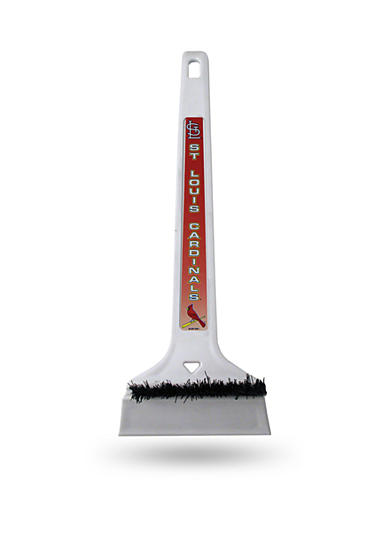 Rico Industries St. Louis Cardinals Large Ice Scraper