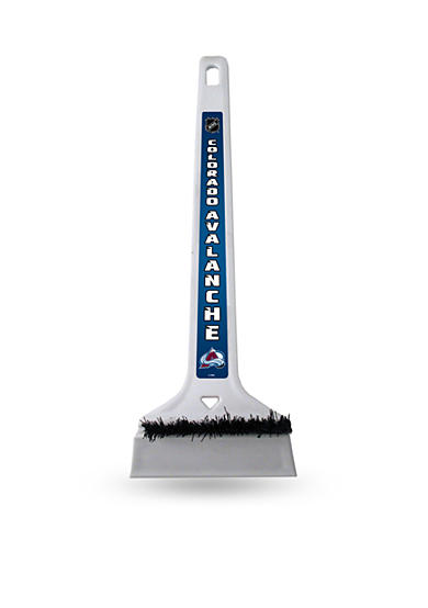 Rico Industries Colorado Avalanche Large Ice Scraper