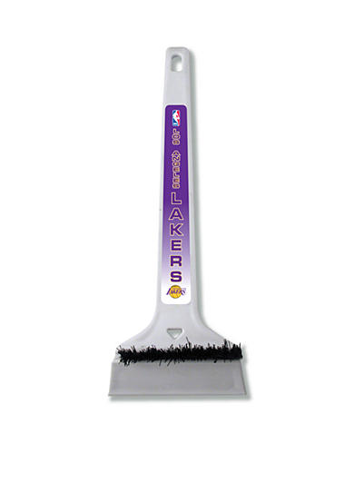 Rico Industries L.A. Lakers Large Ice Scraper