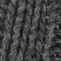 Men's Accessories: Hats & Caps: Castlerock Original Penguin Cable Knit Watch Cap w/ Pom