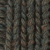 Winter Hats for Men: Sycamore Original Penguin Cable Knit Watch Cap w/ Pom