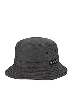Original Penguin® 'Evans' Bucket Hat