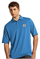Antigua® UNC Tar Heels Exceed Polo