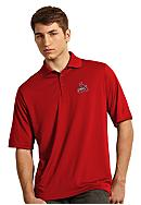 Antigua® St. Louis Cardinals Exceed Polo