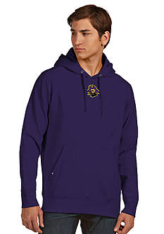 Antigua® East Carolina Pirates Men's Signature Hood
