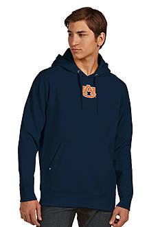 Antigua Auburn Tigers Signature Hoodie