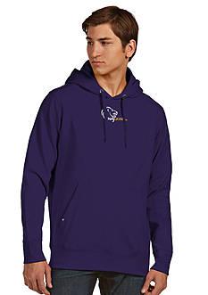 Antigua® North Alabama Lions Men's Signature Hood