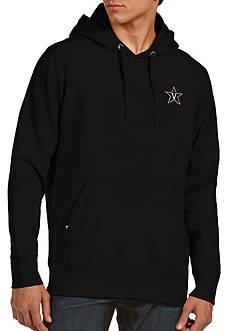 Antigua Vanderbilt Commodores Signature Hood
