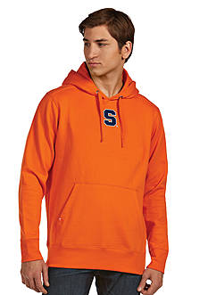 Antigua® Syracuse Orange Signature Hoodie
