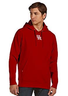 Antigua Houston Men's Signature Hood
