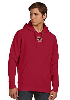Antigua® Boston College Eagles Men's Signature Hood