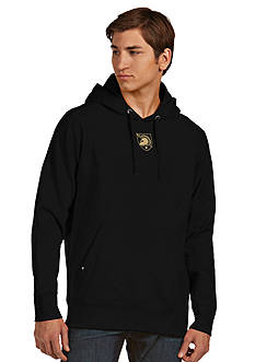 Antigua® Army Black Knights Men's Signature Hood
