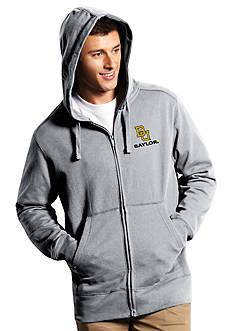 Antigua® Baylor Bears Full Zip Hood