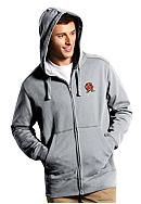 Antigua® Maryland Terrapins Full Zip Hood