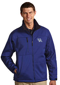 Antigua® Kentucky Wildcats Traverse Jacket