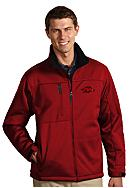 Antigua® Arkansas Razorbacks Traverse Jacket
