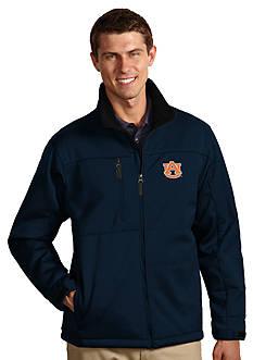 Antigua® Auburn Tigers Traverse Jacket
