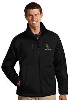 Antigua® Baylor Bears Traverse Jacket