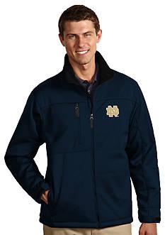 Antigua® Notre Dame Fighting Irish Traverse Jacket