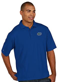 Antigua® Florida Gators Pique Xtra Lite Polo