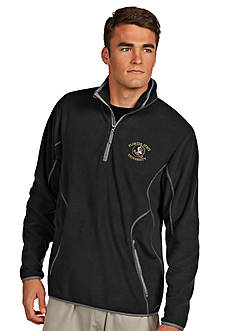 Antigua® Florida State Seminoles Ice Pullover