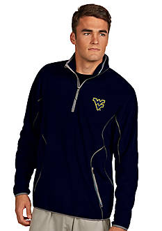 Antigua® West Virginia Mountaineers Ice Pullover