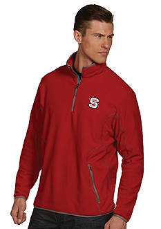 Antigua® NC State Wolfpack Ice Pullover
