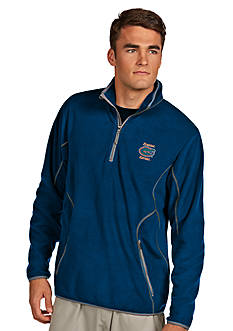 Antigua® Florida Gators Ice Pullover