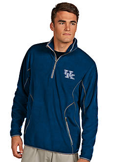 Antigua® Kentucky Wildcats Ice Pullover