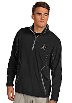Antigua® Vanderbilt Commodores Ice Pullover