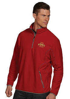 Antigua® Iowa State Cyclones Ice Pullover