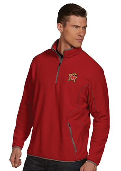 Antigua® Maryland Terrapins Ice Pullover