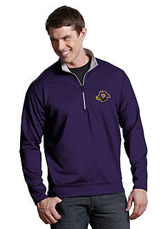 Antigua® East Carolina Pirates Leader Pullover
