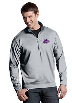 Antigua Western Carolina Catamounts Leader Pullover
